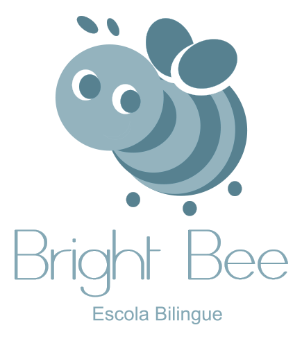 bright-bee.png