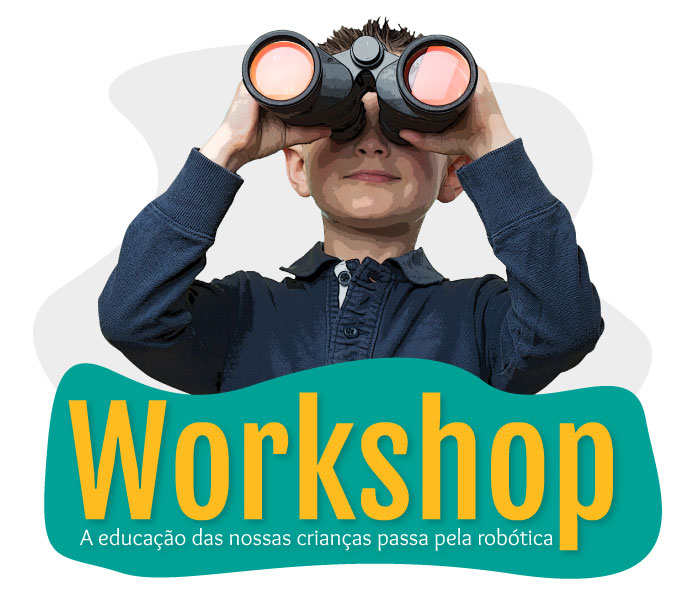 workshop-tron-robotica-educativa.jpg