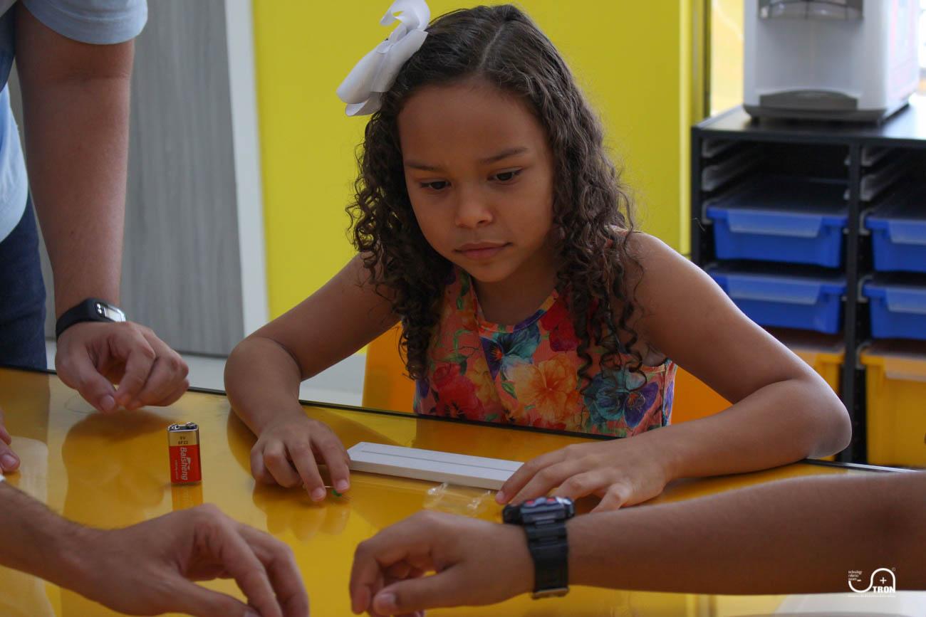 TRON_Ensino_de_Robotica_Educativa_Curso_de_Ferias_Teresina_Piauí-3